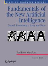 Fundamentals of the New Artificial Intelligence