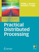 Practical Distributed Processing