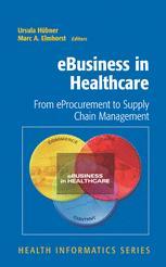 eBusiness in Healthcare