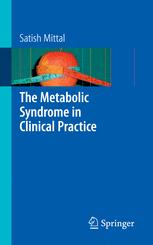 The Metabolic Syndrome in Clinical Practice