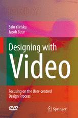 Designing with video