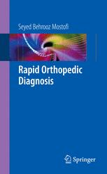 Rapid Orthopedic Diagnosis