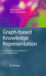 Graph-based Knowledge Representation