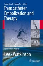 Transcatheter Embolization and Therapy