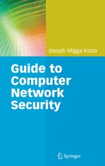 A Guide to Computer Network Security