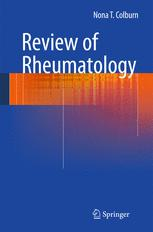 Review of Rheumatology
