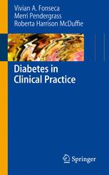 Diabetes in Clinical Practice