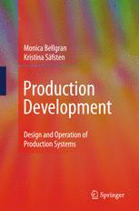 Production Development