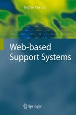 Web-based Support Systems