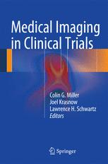 Medical Imaging in Clinical Trials
