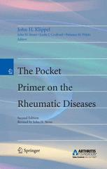 The Pocket Primer on the Rheumatic Diseases