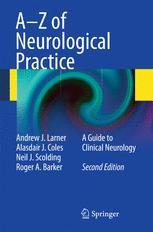 A-Z of Neurological Practice