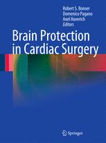 Brain Protection in Cardiac Surgery