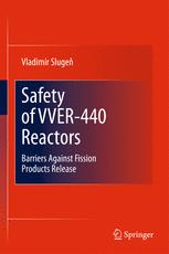 Safety of VVER-440 Reactors