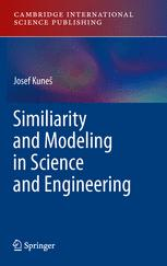 Similarity and Modeling in Science and Engineering