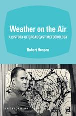 Weather on the Air
