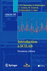 Introduction à Scilab