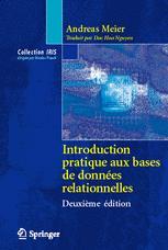 Introduction pratique aux bases de données relationnelles