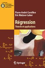 Régression