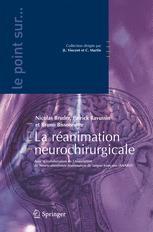 La réanimation neurochirurgicale