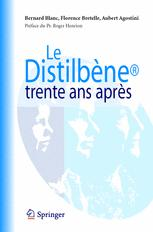 Le Distilbène® trente ans après