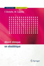 Abord Clinique en Obstétrique