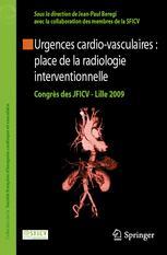 Urgences cardio-vasculaires: place de la radiologie interventionnelle
