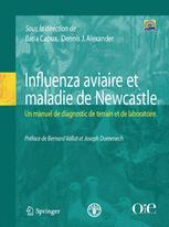 Influenza aviaire et maladie de Newcastle