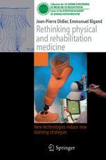 Rethinking physical and rehabilitation medicine