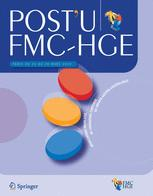 Post'U FMC-HGE