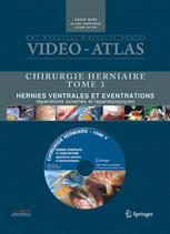 Vidéo-Atlas Chirurgie herniaire