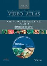 Video-Atlas Chirurgie Herniaire