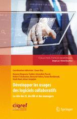 Développer les usages des logiciels collaboratifs