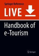 Handbook of e-Tourism