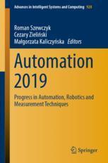 Automation 2019