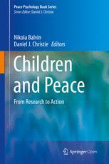 Beyond Risk Factors: Structural Drivers of Violence Affecting Children
