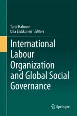 International Labour Organization and Global Social Governance