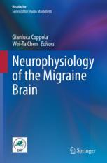 Pain Perception and Migraine