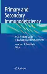 Immunodeficiency Secondary to Malignancies and Biologics