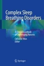 Sleep Breathing Disorders in Duchenne Muscular Dystrophy