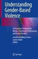 Understanding Gender-Based Violence