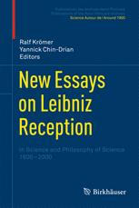 New Essays on Leibniz Reception