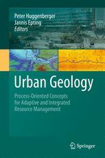 Urban Geology