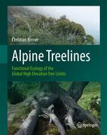 Alpine Treelines