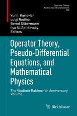 Morrey campanato spaces an overview springerlink operator theory pseudo differential equations and mathematical physics download book pdf fandeluxe Images
