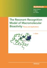 The Resonant Recognition Model of Macromolecular Bioactivity