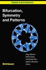 Bifurcation, Symmetry and Patterns
