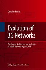 Evolution of 3G Networks