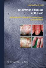 Autoimmune Diseases of the Skin