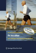 Fit ins Alter